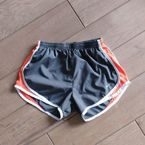 Nike Dry Fit Running Shorts size small